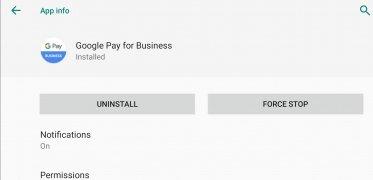 Google Pay for Business imagem 6 Thumbnail