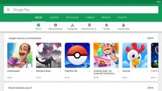 Google Play image 1 Thumbnail