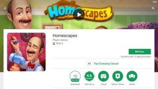 Google Play image 2 Thumbnail
