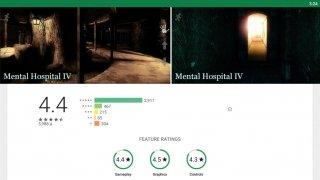 Google Play image 5 Thumbnail