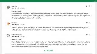 Google Play image 6 Thumbnail