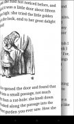 Google Play Books image 11 Thumbnail