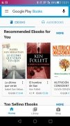 Google Play Books image 2 Thumbnail