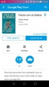 Google Play Books image 3 Thumbnail