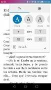 Google Play Books image 8 Thumbnail