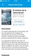 Google Play Books imagen 4 Thumbnail