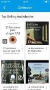 Google Play Livros imagem 7 Thumbnail