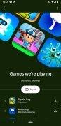 Google Play Spiele bild 10 Thumbnail