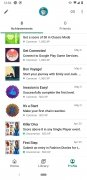 Google Play Juegos imagen 2 Thumbnail