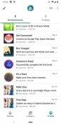 Google Play Giochi immagine 2 Thumbnail
