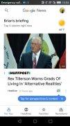 Google News image 1 Thumbnail