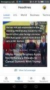 Google News image 3 Thumbnail