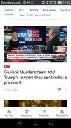 Google News image 4 Thumbnail