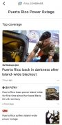 Google Noticias imagen 2 Thumbnail