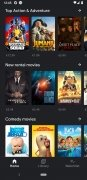 Google Play Films et séries image 1 Thumbnail