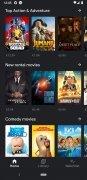 Google Play Фильмы Изображение 1 Thumbnail