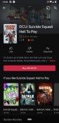 Google Play Фильмы Изображение 4 Thumbnail
