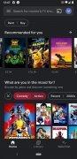 Google Play Фильмы Изображение 5 Thumbnail