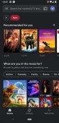 Google Play Movies & TV image 6 Thumbnail