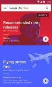 Google Play Music imagen 3 Thumbnail