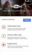 Google Play Music imagen 7 Thumbnail