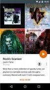 Google Play Music imagen 9 Thumbnail