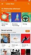 Google Play Music imagen 4 Thumbnail
