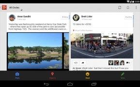 Google+ immagine 9 Thumbnail