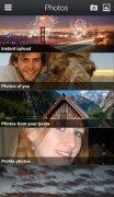 Google+ imagen 3 Thumbnail