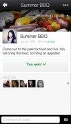 Google+ imagen 5 Thumbnail