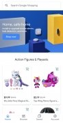 Google Shopping imagen 3 Thumbnail