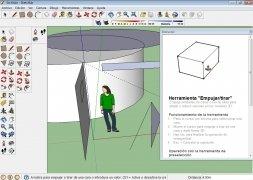 Google SketchUp image 3 Thumbnail