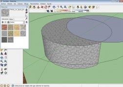 Google SketchUp Изображение 4 Thumbnail