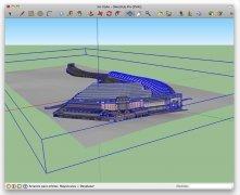SketchUp Pro imagen 2 Thumbnail