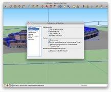 SketchUp Pro imagen 5 Thumbnail