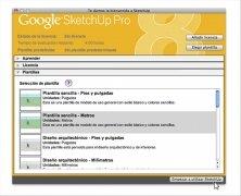 SketchUp Pro imagen 6 Thumbnail