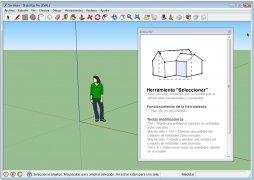 SketchUp Pro imagem 3 Thumbnail
