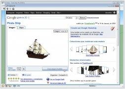 SketchUp Pro image 4 Thumbnail