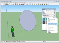 SketchUp Pro imagem 5 Thumbnail
