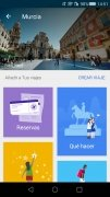 Google Trips - Travel Planner Изображение 1 Thumbnail