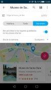 Google Trips - Planificateur de voyage image 10 Thumbnail