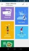 Google Trips - Travel Planner Изображение 3 Thumbnail