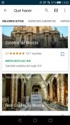 Google Trips - Travel Planner Изображение 5 Thumbnail