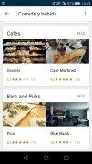 Google Trips image 6 Thumbnail