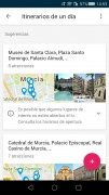 Google Trips - Travel Planner Изображение 7 Thumbnail