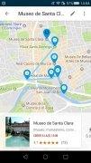 Google Trips - Planificateur de voyage image 9 Thumbnail
