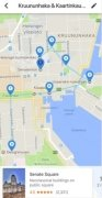 Google Trips - Planificador de viajes imagen 4 Thumbnail