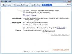 Google Updater image 3 Thumbnail