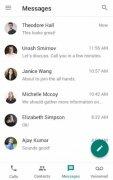 Google Voice immagine 2 Thumbnail