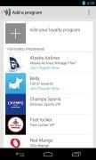 Google Wallet Изображение 3 Thumbnail